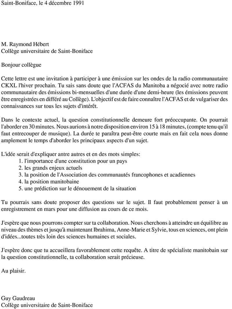 resume for mba resume starter words telemetry resume